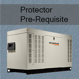 Installing Liquid-cooled Residential/Commercial Generators