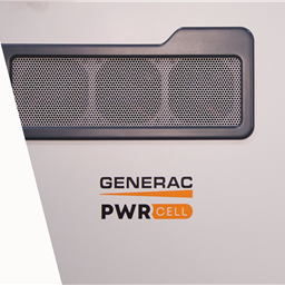 PWRcell Sales and Installation
