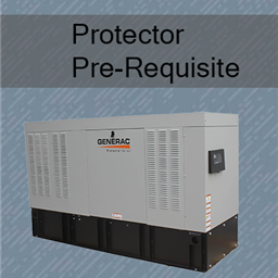 An Introduction to Protector Series Diesel Generators